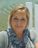 Sharon Serwatka